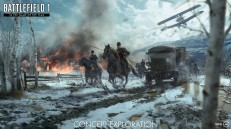 battlefield-1-artwork-01