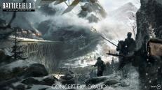 battlefield-1-artwork-02
