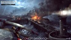 battlefield-1-artwork-03