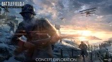 battlefield-1-artwork-04