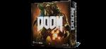 DOOM-JDP-BOX