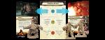 Doom_invasion_card_diagram