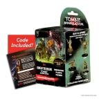 ToA_IconsBox
