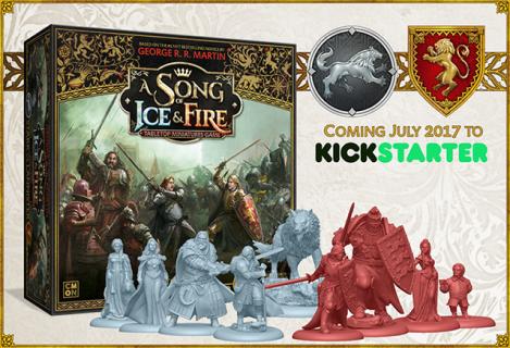 GoT-July-Kickstarter