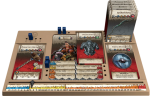 zombicide-gh-dashboard