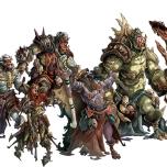 zombicide-gh-mechants