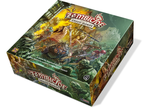 zombicide-gh