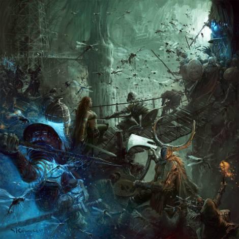 artwork-darkholds