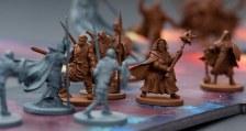 darkholds-baston