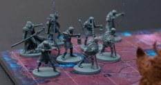 darkholds-squelettes-02