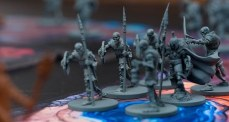 darkholds-squelettes