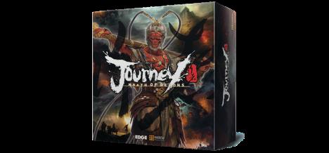 journey-box