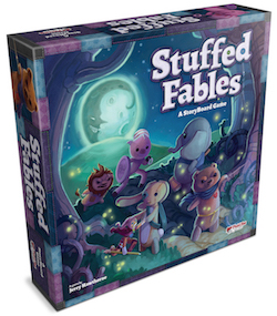 stuffed-fables-box