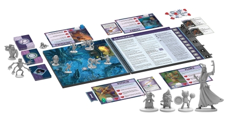 stuffed-fables-layout