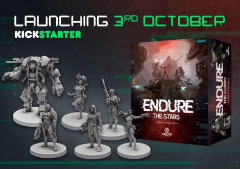 endure-the-stars-display
