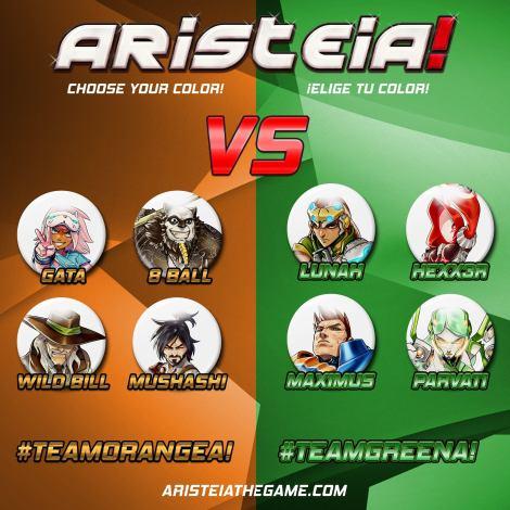 team-versus
