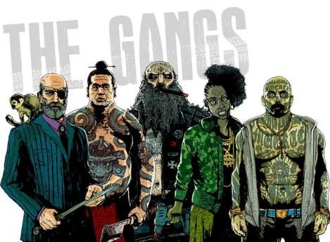 vengeance-gang