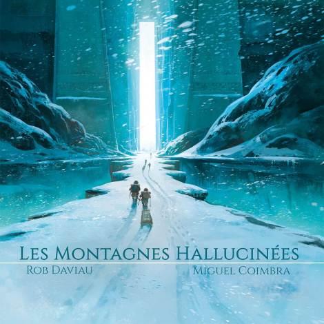 51373-IELLO---Les-Montagnes-Hallucinees--FR---03112017-_3x1200.jpg