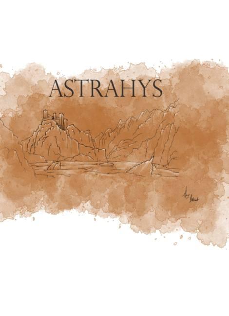 astrahys-banner-FB