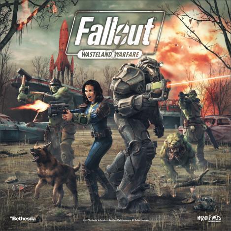 Fallout_Art_with_logos