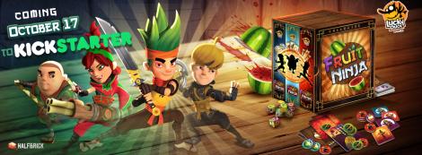 fruit-ninja-FB-banner