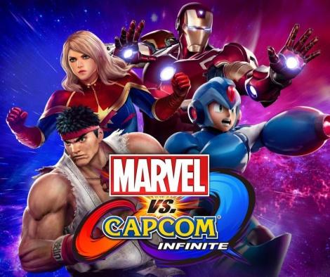 Marvel-Capcom-Infinite-Test
