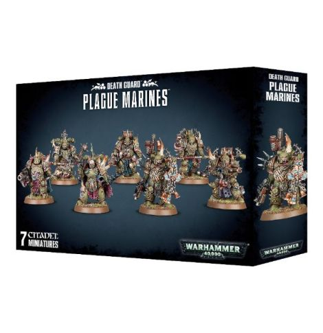 PlagueMarines-box