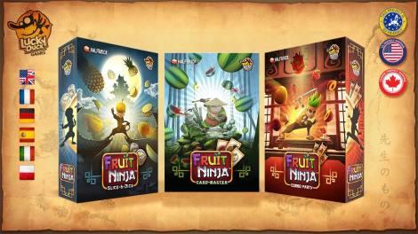 trois-jeux