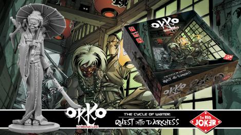 OKKO-KS.png