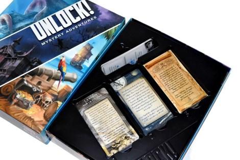 Unlock-2-Mystery-Adventures-2.jpg
