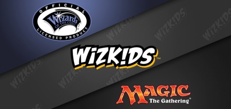 wizkids-magic.jpg